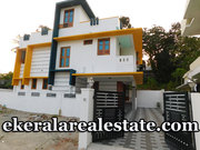 3 BHK House for sale at Kunnapuzha Thirumala