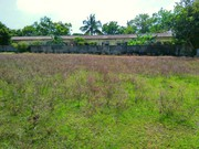 2100 Sq.feet Plot For Sale In Bala Nagar,  Rayanpalayam,  Karaikal
