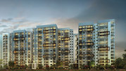 flats in hebbal bangalore | L&T Realty