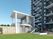 Ongoing residential projects in Pune | Majestique Landmaks