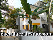 3 BHK 1350 sq ft Budget House for Sale at Malayinkeezhu