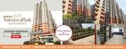Live Your Life Fullest In Hawelia Valenova Park Noida @9711836846