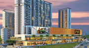 M3M Commercial Properties Gurgaon | Buy office space,  shops in Gurgaon