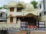 1750 sq ft New House For Sale at Kollamkonam Peyad