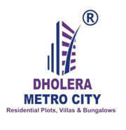 Residential,  Industrial & commercial Project Land for Sale at Dholera