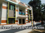 1600 sq ft 48 Lakhs New House Sale at Kakkamoola Vellayani