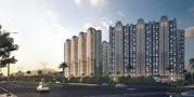 Own A Lavish Home In ATS Destinaire Noida- 9266850850