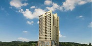 1 BHK & 2 BHK for sale in Dombivli at Parvati Heights