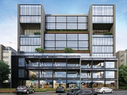 New Commercial Projects near CG Road,  Ahmedabad
