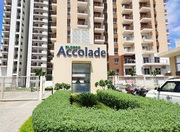 3BHK Affordable luxury Residential Apartment on sohna road