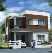Real Estate Independent House for sale in Hyderabad