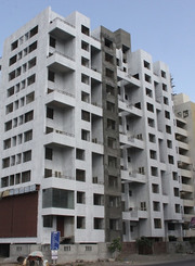2BHK Apartment Flats For Sale in Boduppal Hyderabad