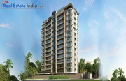 Buy 3 BHK Apartments in Dwarka,  Delhi