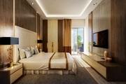 Best Affordable flats in Dehradun,  Uttarakhand