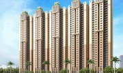 Get a Classy Lifestyle in ATS Nobility Noida @ 9711836846