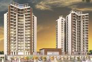 2 & 3 BHK Lavish Apartments in ACE Divino Noida. Call 9250002243