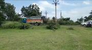 10 bigha land on SH-2,  Sunukpahari,  Chelama,  Bankura,  WB.