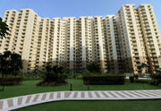 Flats for sale in Noida Extension