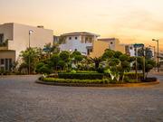 Villas in Greater Noida West