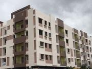 luxury apartments for sale jai bharathi mansion horamavu