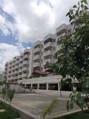 2 and 3BHK flats for sale in thanisandra bangalore
