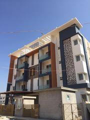 sri gayithri empire luxury apartment for sale in horamavu banjara layout
