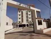 2bhk luxury flats for sale in sai springs yelahanka bangalore