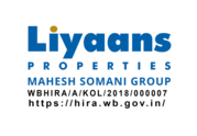 Affordable 2/3bhk apartments