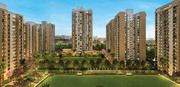 Settle Far From The Pollution of NCR Godrej Nurture. 9711836846