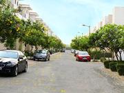 Villas in Greater Noida