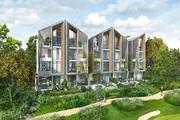 Buy Villas in Noida Extension