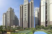 ACE Parkway Noida Luxury Flats in Noida Sector 150. 9266850850