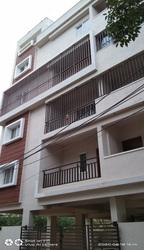 luxury apartments for sale sgr bavishya vidyaranyapura