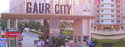 Live Happily with Gaur City 14th Avenue Noida. Call 9266850850