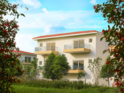 Independent House for sale in Greater Noida
