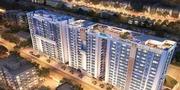 2 & 3 BHK homes in Ghatkopar East Mumbai Maharashtra in MICL Ghatkopar
