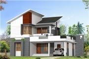 Villa House Sale