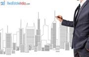 4 BHK Apartments for Sale in Dwarka,  Delhi