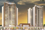 Live With Extravagant Facilities in ACE Divino. Call 9250002243