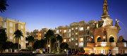 1 BHK Flats near Mumbai city Roha - Morya Hometown