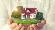 Best Property Dealers In Gurgaon