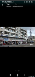 Urgent rent@6500, sale@18L shop-108, Sukan Resid commercial complex Asha