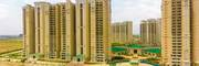 This Diwali Buy Ready To Move flat in ATS Pristine. 9266850850