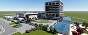 Dholera Special Investment Region
