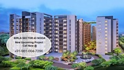 Birla Sector 43 Noida: Your Dreamlife at The New Residential Project