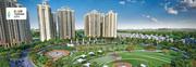 Get Your Own Plots This Dewali with Gaur Yamuna City. 9266850850