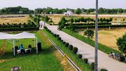 Property for Sale in Jewar Airport