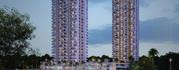 Diwali Dhamaka 3BHK Flat @ Rs.38 Lac* SKA Divya Tower 9266850850
