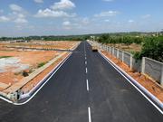 DPA approved sites sale near yalahanka north bangalore