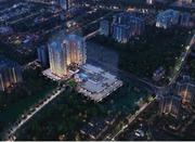 Top Best real estate consultants in Pune   Propmania